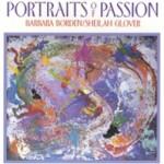 CD_portraits
