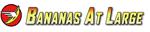 logo_bananas